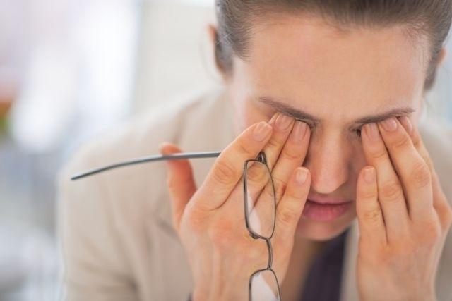 Como o estresse influencia sua vida?