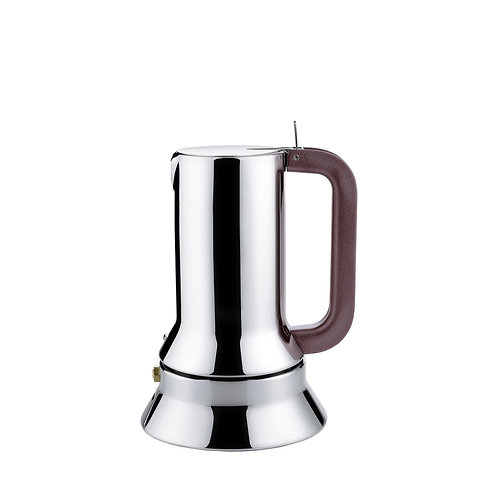 Caffettiera espresso 6 tazza - 9090