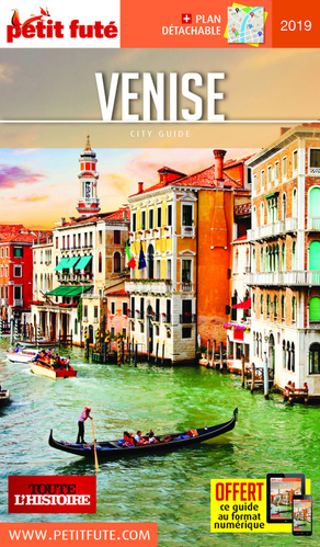 jpetit fuyte venise.pg.png