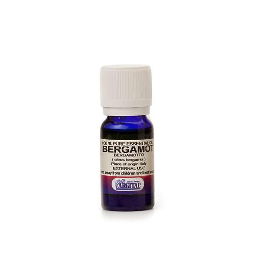BERGAMOTTO - olio essenziale 10ml