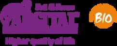 logo argital bio.png