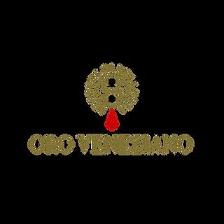 oro veneziano.png