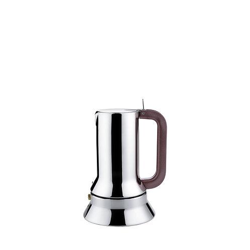 Caffettiera espresso 3 tazza - 9090