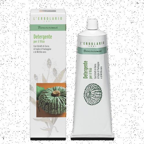 Detergente Viso Bioecocosmesi