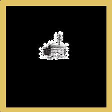 I-Profumi-di-Firenze-black-Logo.png