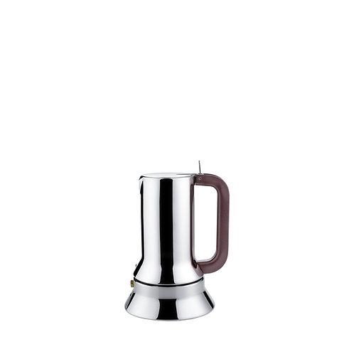 Caffettiera espresso 1 tazza - 9090