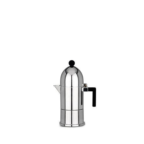 affettiera espresso 1 tazza - La cupola