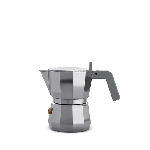 Caffettiera espresso 1 tazza - Moka