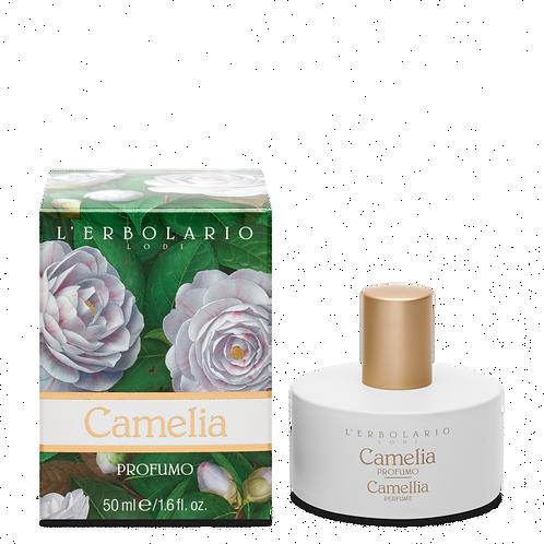 Profumo Camelia 50ml