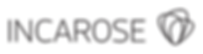 Logo-40.png