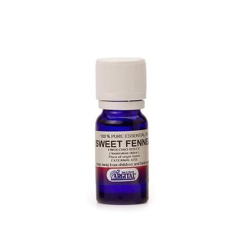 FINOCCHIO - olio essenziale 10ml