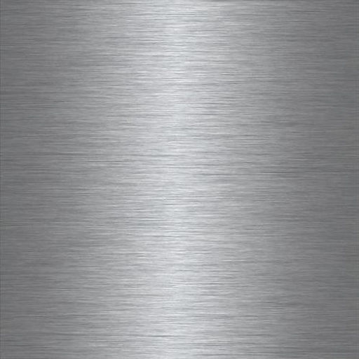 stainless-steel-sheet-500x500.jpg