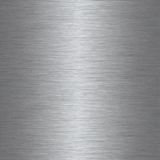 stainless-steel-sheet-500x500.jpg