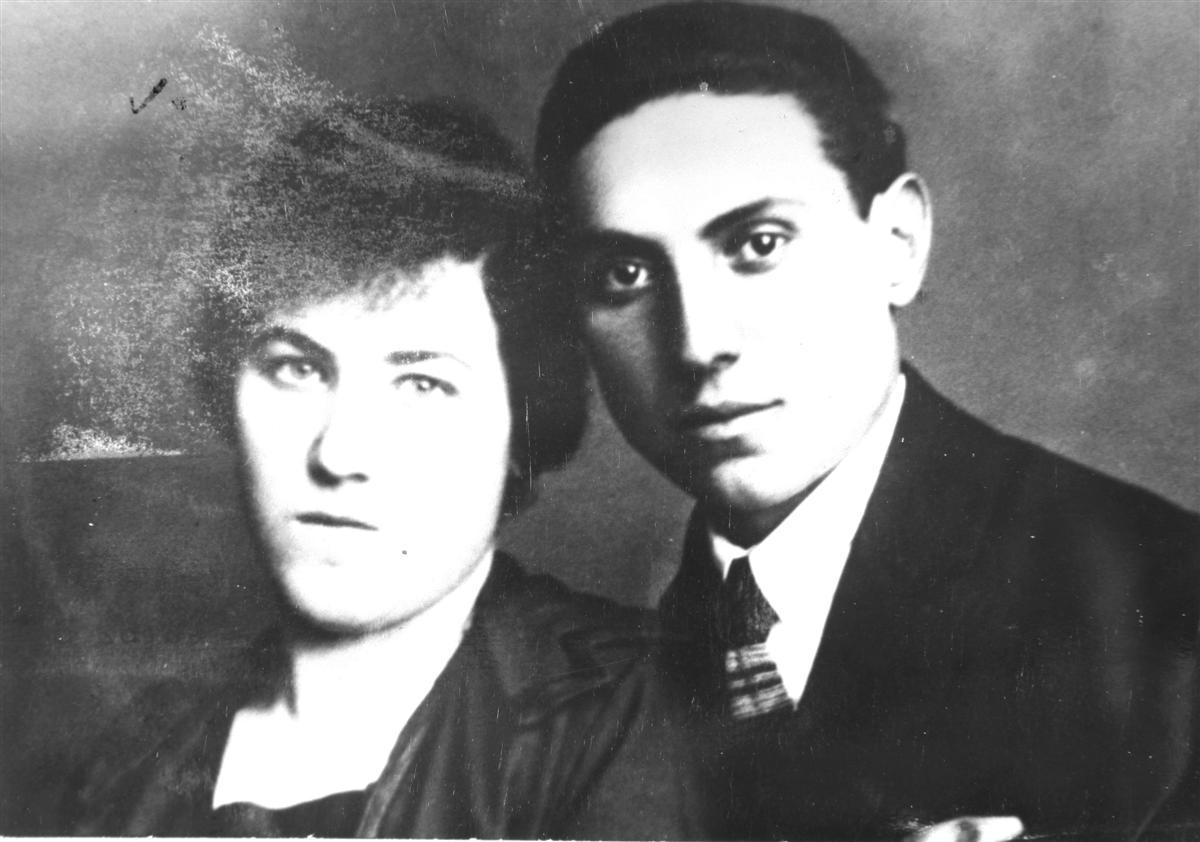 חנה ומשה מנדלביץ hana & moshe mendelevich.jpg