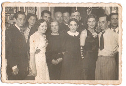 1938 - The Goldszajd Family.jpg