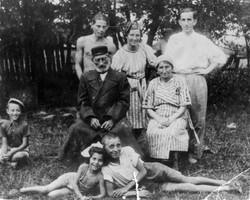 Mayer's family-58.jpg