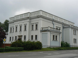 synagogue בית הכנסת.jpg