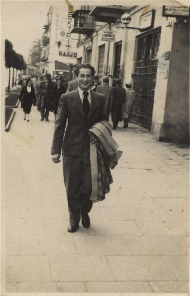 חיים גולדשיידHaim Goldszajd 1938 .jpg