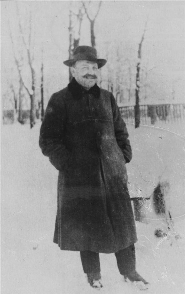 הרמן פרייזינגר הסנגור הציבורי H.friezinger.jpg