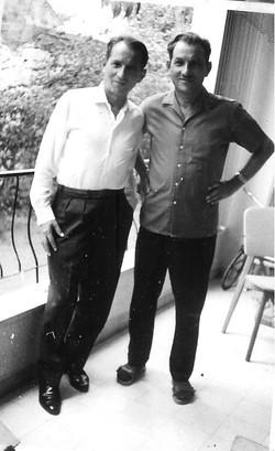אליהו ושאול גולדמן.jpg