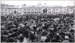 יום השוק bazar day.jpg