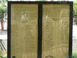 1280px-Izkor_memorial_plaque_to_Kielce's_children,_Neve_Ofer,_Tel_Aviv.JPG