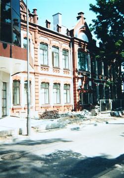 בית החולים היהודי בעיר Jewish hospital.jpg