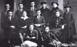 מורים יהודיים jewish teachers.jpg