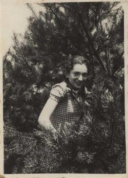 חנקה גולדשיידHancia Goldszajd 1938 .jpg