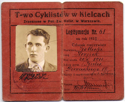 Father's bicycle certificate a-2.jpg