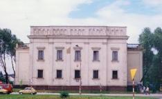 the synagogue today בית הכנסת כיום כארכיון.jpg