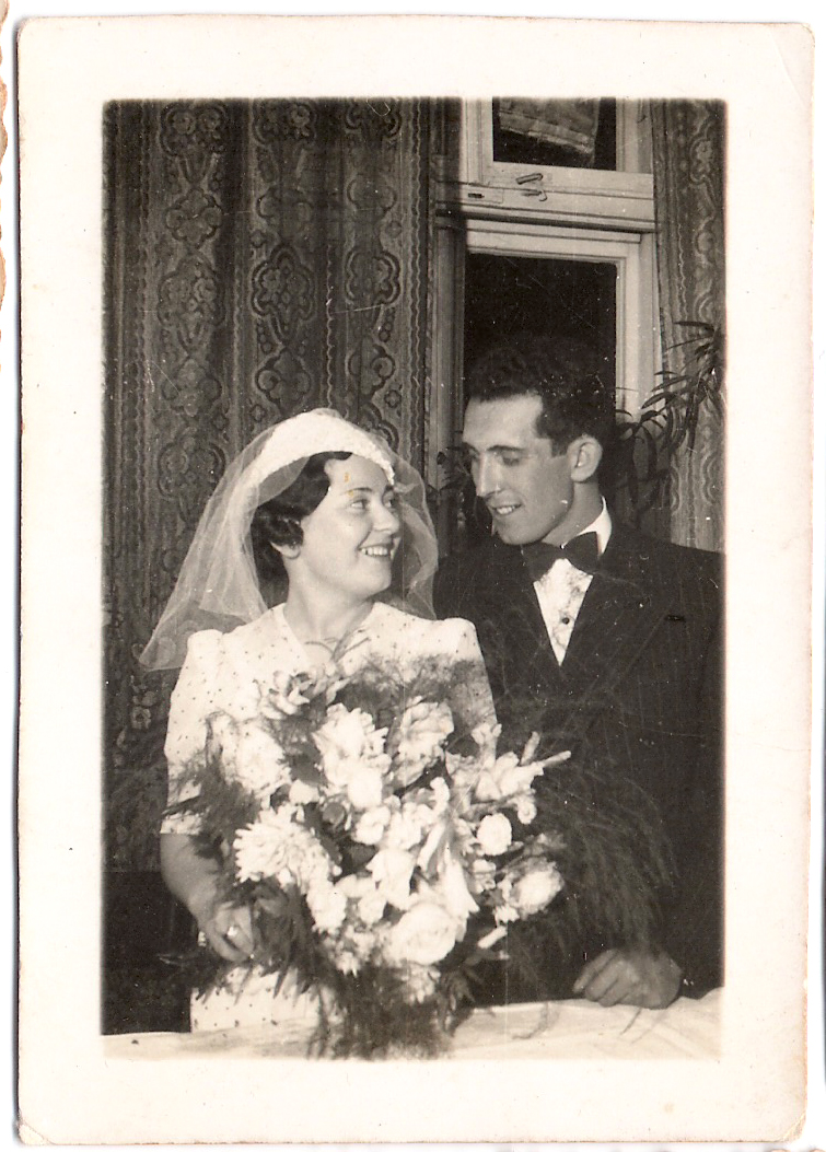 1938 - Sala and Hershel wedding_1.jpg