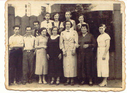 1937 - The Goldszajd family.jpg