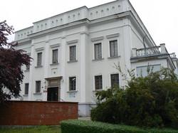 the synagogueבית הכנסת כיום .jpg