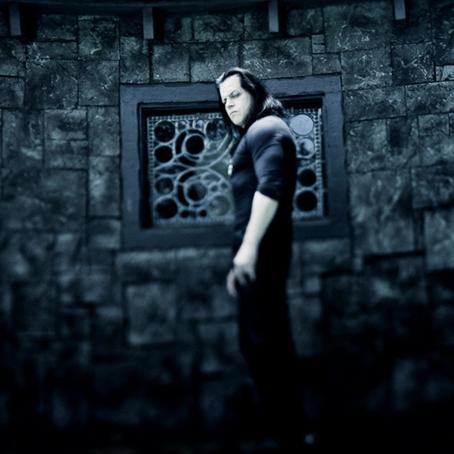 "DANZIG releases new video/single ""Last Ride"""