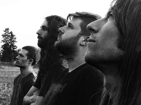 FLIDAIS stream amazing new power metal track at METAL UNDERGROUND!