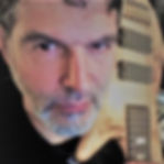 Paul LaPlaca and his Bass