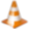Listen with VLC Player
