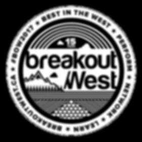 Breakout West 2017