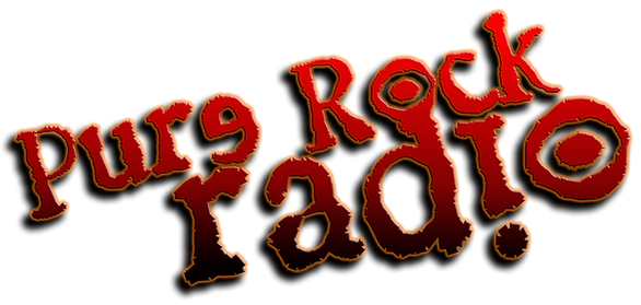 PRR-LOGO3D-RED-Orange2.png