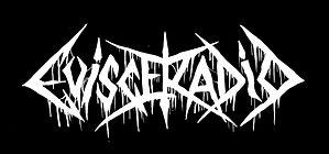 Evisceradio Logo