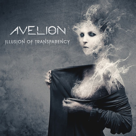 "AVELION launch new video ""Fading Out"""