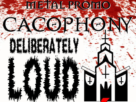 BROKEN TEETH, MALICE, THE RODS, CHRIS VIOLENCE and more; FREE Download!