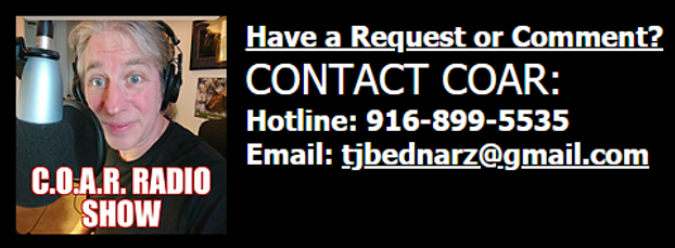 call-request.png