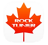 Rock Tuner iPhone