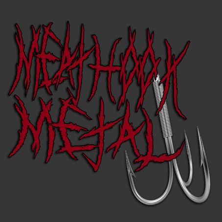 Meat-Hook Metal: Annihilator/Nervosa/Entombed & more!