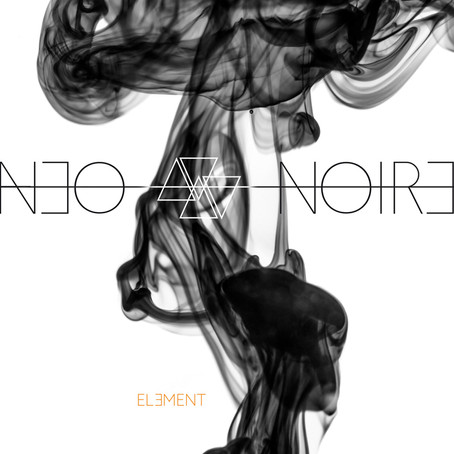 Swiss rockers NEO NOIRE release debut via Czar Of Revelations May 5th!