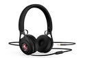 headphones-PRR2.png