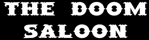 Doom Saloon Logo.png