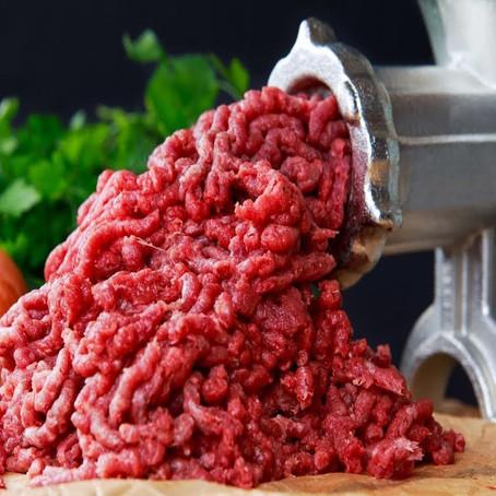 Meat-Hook Metal: April 2nd, 2020